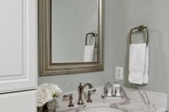 10c-Master Bathroom Vanity Closeup