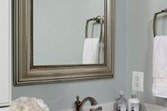10d-Master Bathroom Vanity Granite