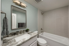 15b-Rec Room Bathroom