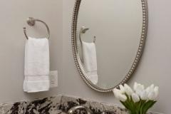 7c-Guest Bathroom Vanity