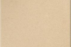 DESERT SAND BS160