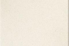 GALAXY WHITE - BQ300