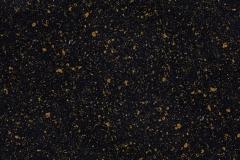 WELSHPOOL BLACK
