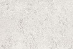 GRAY LAGOON – CONCRETE FINISH