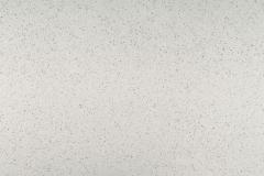 ICED WHITE