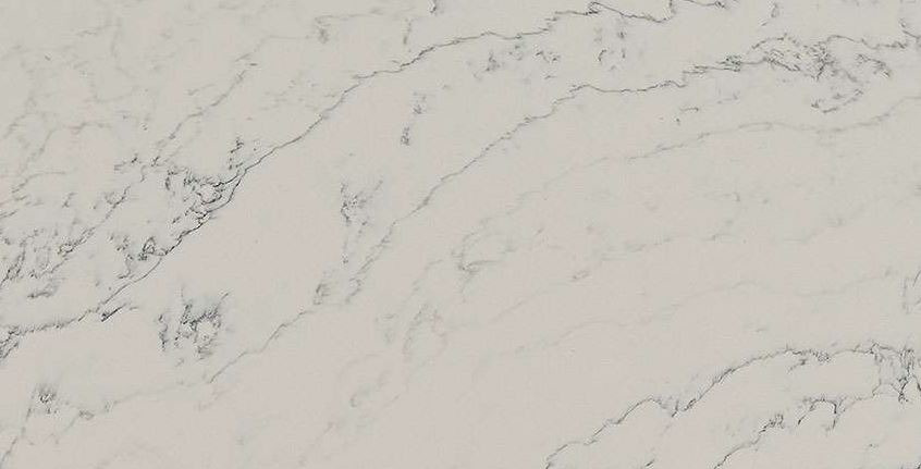Corian quartz zodiaq granite decor