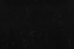 BLACK QUASAR
