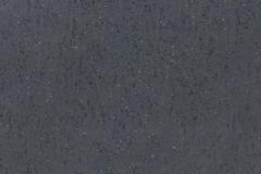GRIGIO – MV611
