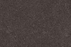 METEORITE – MV619