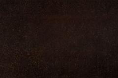 STEEL PATINA – MV621