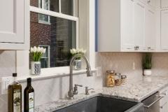 Kitchen Sink I