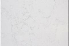 VALLEY WHITE - BQ2600